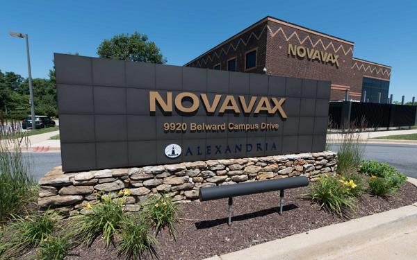 医疗保健综述——Novavax签署COVID-19疫苗制造协议,以色列有意购买4百万剂Arcturus COVID-19疫苗