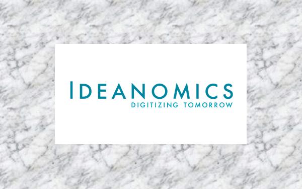 Ideanomics (NASDAQ IDEX)
