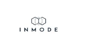 以色列InMode的两个InMode平台获得中国上市销售批准