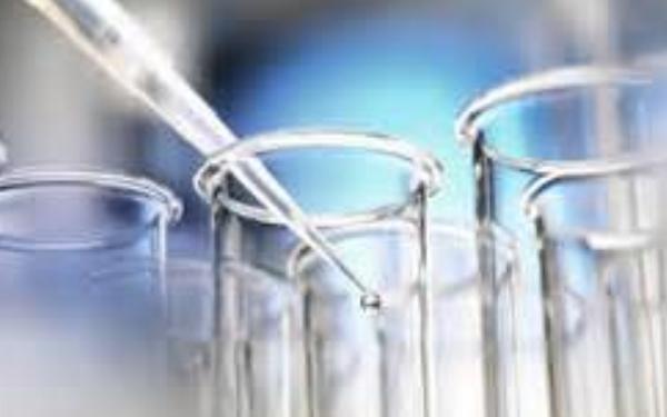 医疗保健精选——LabCorp提供免费COVID-19血液检测,OPKO Health每股盈利增长