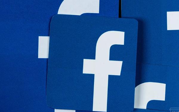 科技精选——脸书扎克伯格同意与广告抵制活动组织方会面,Shopify股价创新高