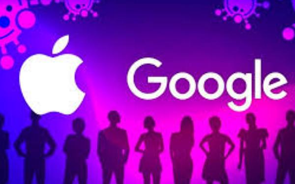 科技精选——谷歌暂停香港的数据请求,投资者再次转向互联网零售