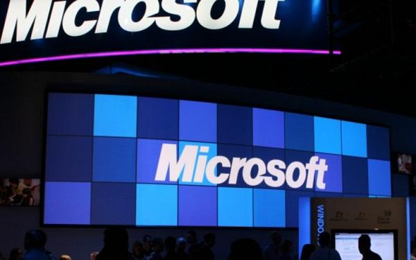 科技精选——微软抓取客户网络攻击相关的域名,诺基亚可能失去Verizon合同
