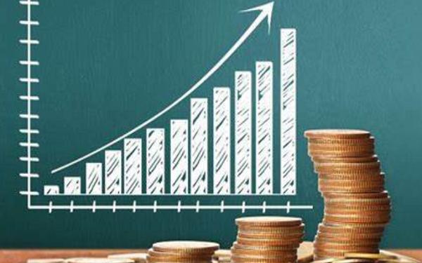 2020年8月最值得购买的顶级金融股