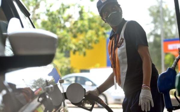 高盛称石油需求将在2022年回到疫情前的水平
