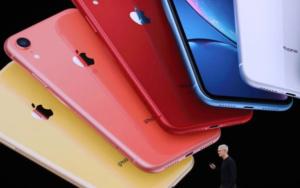 科技精选——苹果成为第一家市值达到2万亿美元的美国公司,英特尔宣布100亿美元的加速股票回购计划