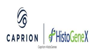 Caprion-HistoGeneX和Viroclinics-DDL达成抗击新冠肺炎的战略合作
