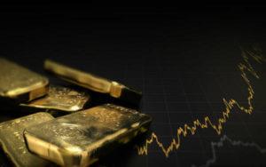 黄金股价格回调,现在是买入时机吗?