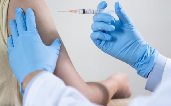 医疗保健精选——辉瑞和BioNTech向FDA申请儿童COVID-19疫苗测试;吉利德的短疗程瑞德西韦改善中度COVID-19患者病情