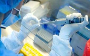 医疗保健精选——普京宣布注册俄罗斯第一种抗新冠病毒的疫苗;博士伦下一代日抛隐形眼镜在加拿大获批
