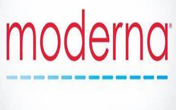 医疗保健精选——Moderna向瑞士供应450万剂COVID-19疫苗,Novavax与武田达成COVID-19疫苗协议