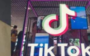 科技精选——谷歌无意收购TikTok,亚马逊准备推出奢侈品平台