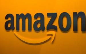 科技精选——贝佐斯抛售不到1%的亚马逊股份,微软可能最多以300亿美元收购TikTok
