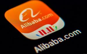 科技精选——云计算推动阿里巴巴收入增长34%;Lyft以及Uber股价在加利福尼亚法令搁置后上涨