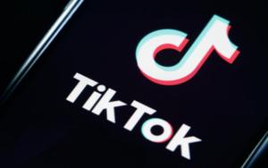 TikTok收集数据,参议员要求调查