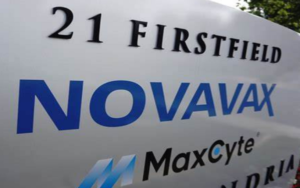 为什么Novavax、Vaxart、Sorrento Therapeutics等新冠医药股暴跌?