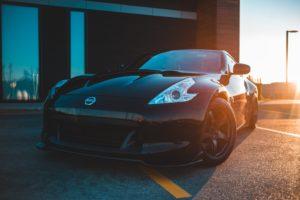 Automotive Dealership Market