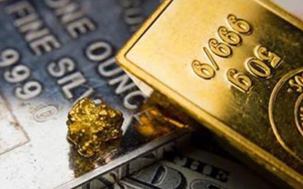 交易数据显示对冲基金对黄金不冷不热,但继续看涨白银