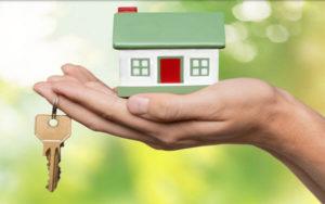 加拿大房地产协会称7月份房屋销售创记录新高