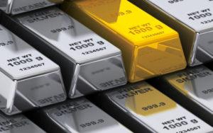 贵金属2021展望:去年创新低的白银价格今年有可能创新高?