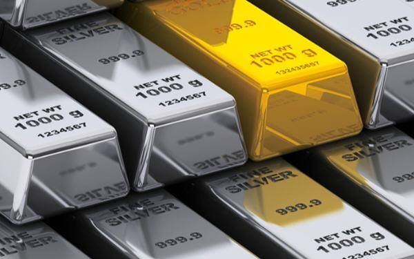 投资黄金还是投资白银,没有最好只有更合适!