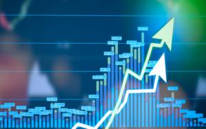 为什么Teladoc和Livongo股价今天上涨?