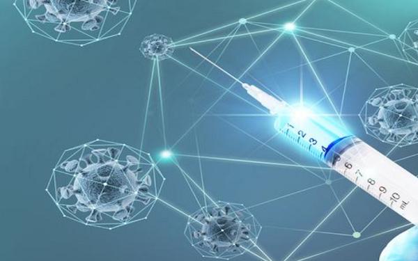 医疗巨头进入新冠疫苗的关键三期临床试验,受试人数达6万