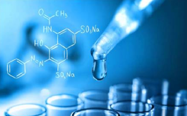 天境生物在研新药TJC4获得临床试验批准