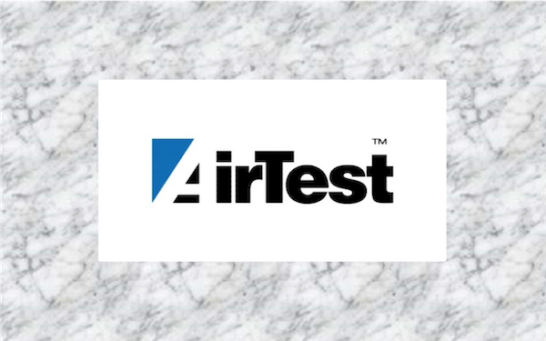 ATI Airtest Technologies Inc. PR