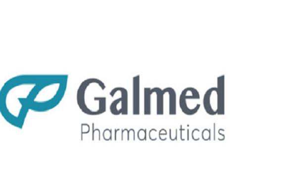 中国歌礼制药子公司携手Galmed,开发非酒精性脂肪性肝炎疗法