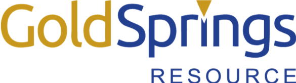 Gold Springs Resource Corp.
