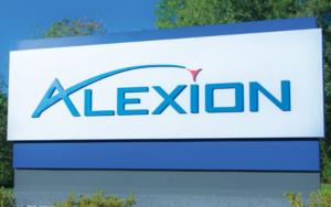 医疗保健精选——Alexion Pharma股价上涨7%;首席执行官评论COVID-19疫苗计划,Moderna上涨5%