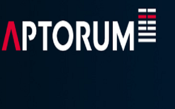 医疗保健精选——Aptorum Group公开募集900万美元资金,辉瑞与中国基石药业达成交易