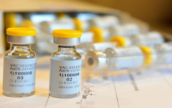 医疗保健精选——强生COVID-19疫苗在早期试验中表现出强烈的免疫反应,吉利德filgotinib在欧洲获批用于治疗类风湿性关节炎