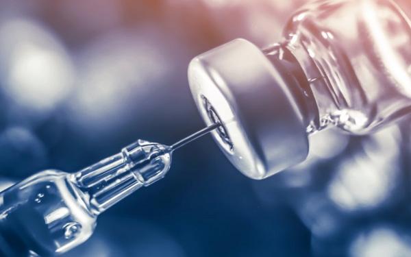 医疗保健精选——COVID-19疫苗开发股齐涨,阿斯利康COVID-19疫苗试验将于下周恢复