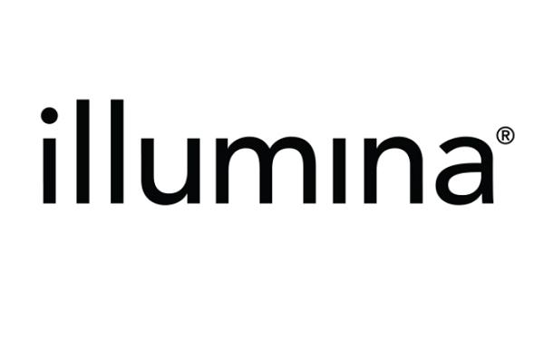 Illumina收购GRAIL,开启癌症检测新纪元