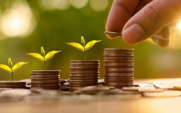 中国益方生物获1.47亿美元投资,投资者为何充满信心?