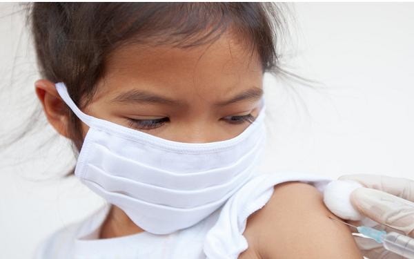 Novavax签约印度血清研究所,扩大新冠疫苗产能