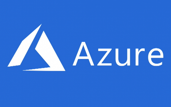 科技精选——微软启动Azure通信服务,亚马逊限制竞争对手设备制造商在其网站上投放广告