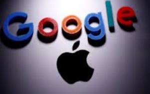 科技精选——谷歌、苹果本月将COVID-19通知直接植入手机,AT&T放弃出售华纳兄弟视频游戏部门