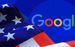 科技精选——谷歌在选举民意调查结束后锁政治广告;百度人工智能未得到充分认知,目标股价获提高