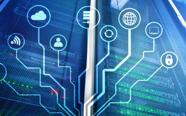 科技精选——微软推出Azure平台,亚马逊扩展技术中心,增加3500个工作岗位