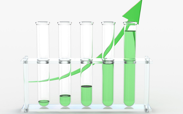 2020年第4季度的顶级生物科技股