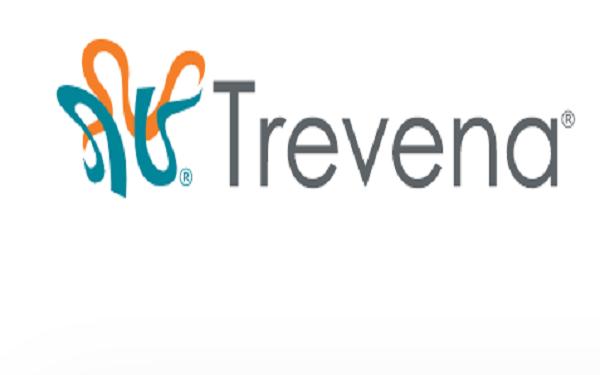 为什么Trevena股价周一上涨近17%