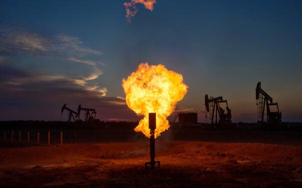SRSrocco Report分析师:能源问题的出现将使黄金和白银受益