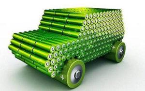 Rising global EV deployment will stimulate EV battery reuse market trends