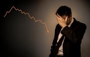 稳健型投资者本周宜避开这三只股票
