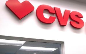 医疗保健精选——CVS希望再招募15,000名员工,辉瑞和Moderna新冠疫苗的关键研究接近入组目标