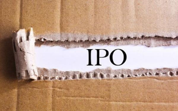加拿大科技IPO