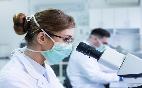 礼来公司申请新冠治疗候选药物的紧急使用授权